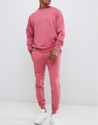 Wholesale French Terry Sweatsuit Manufacturers UK