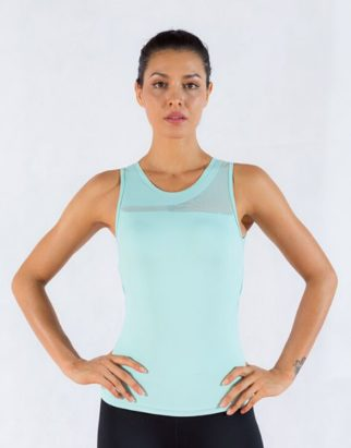 Wholesale Quick Dry Sports Tank Top Manufacturers USA
