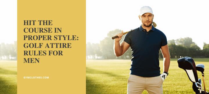 wholesale golf clothes