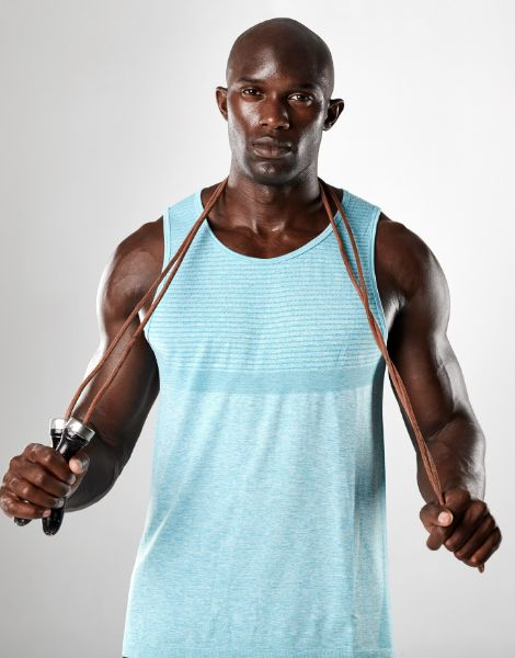 Wholesale Striped Dri-fit Stringer Manufacturers