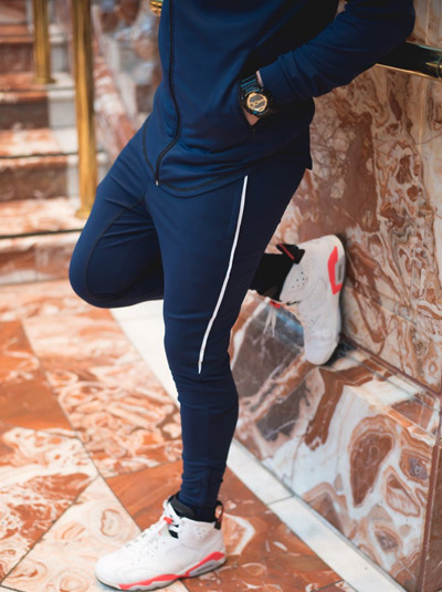 custom tracksuits wholesale