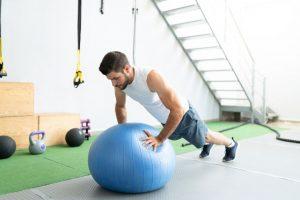 wholesale gym accessory