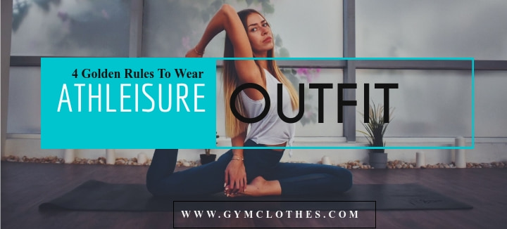 wholesale athleisure outfits